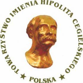 Hipolit.Cegielski-298x300